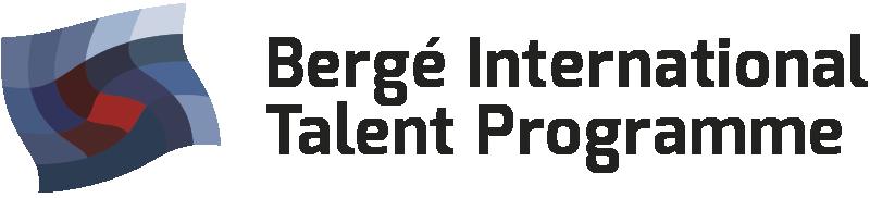 Programa de Prácticas Profesionales en Bergé