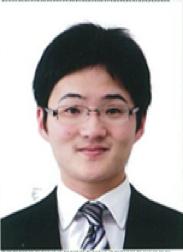 tatematsu