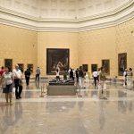 EL MUSEO DEL PRADO VIAJA A JAPÓN CON VELÁZQUEZ